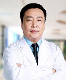 太原白癜风医院北京特聘专家张建中
