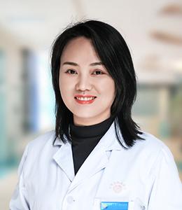 山西太原白癜风医院李文萍