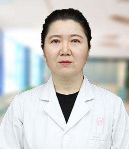 山西太原白癜风医院石桃仙